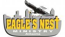 Eagles Nest Ministry